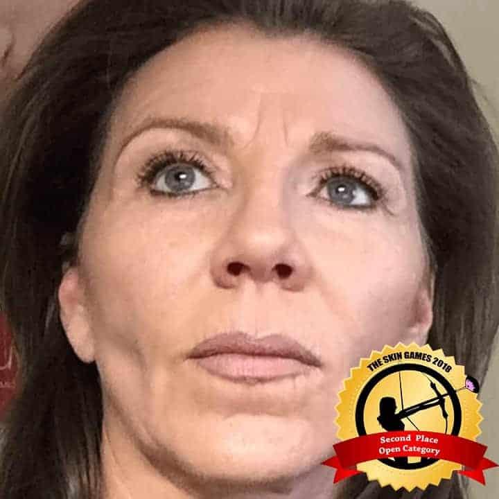 Ann Sophie Vanwijnsberghe