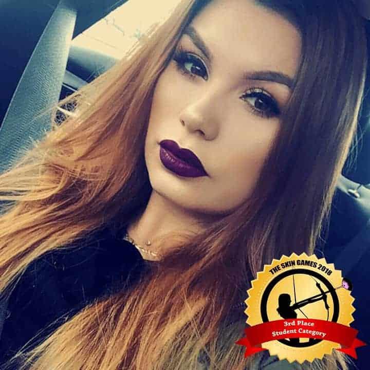 Merrissa Trujillo