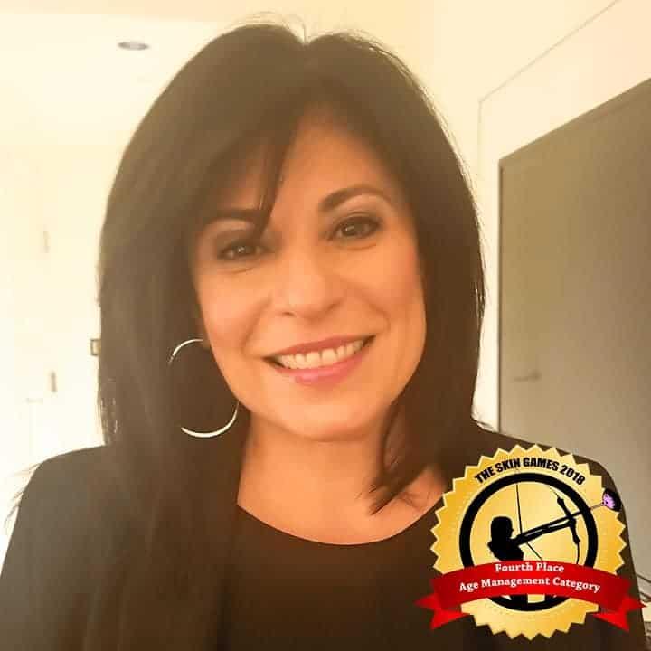 Michele Bachuros
