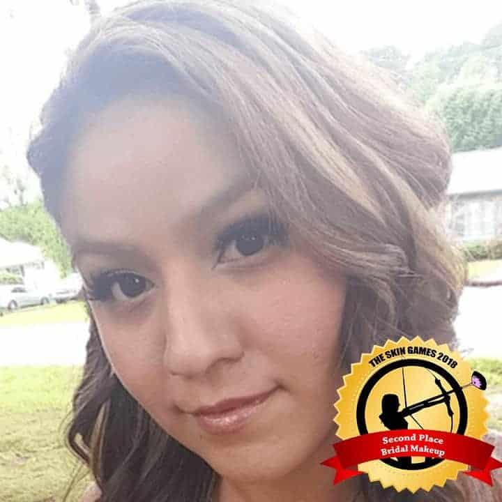 Isabel Juarez