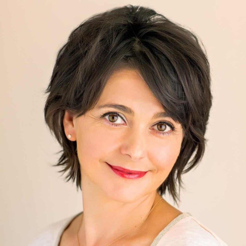 Nadya Vanderhoff