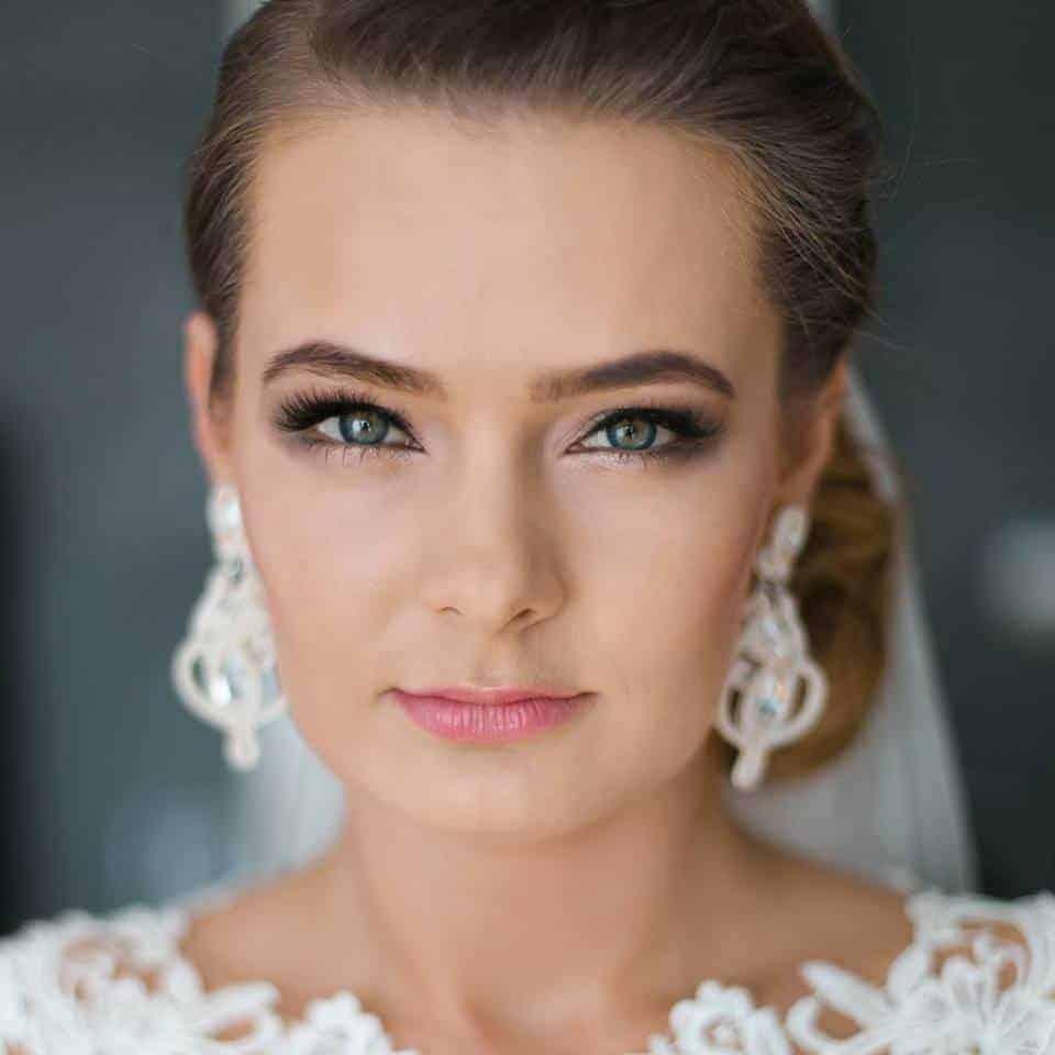 Kamila Koziara