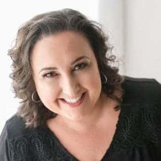 Shawna Rocha