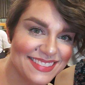 International Makeup Competition - Win ,000 as Best MUA