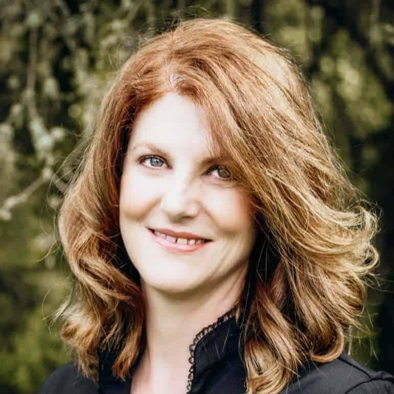 Kelly Wolcott