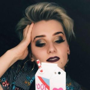 Makeup Challenge Players