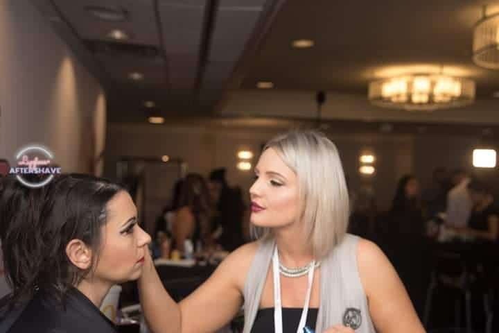 How The Skin Games Inspired an Industry Insider to Become an Esthetician: An Interview with Taylor Hatfield