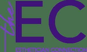 EC Spirit 2020 Registration & Payment Form
