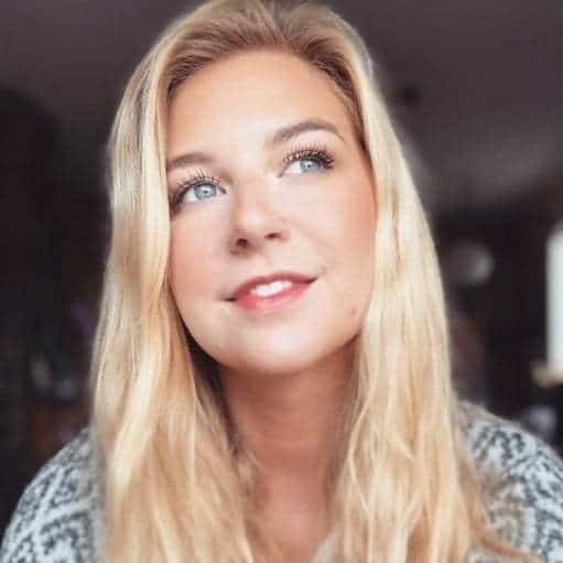 Melissa Roocroft
