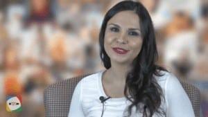 Victoria Tabak of Nature Pure Labs