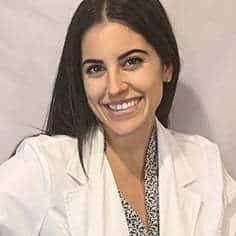 Lauren Cruz