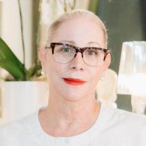 Kathleen Boniface
