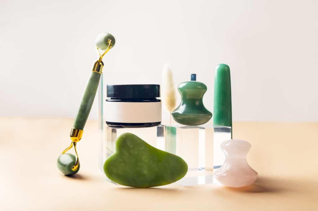 Improve Your Skincare Routine
