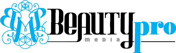 BeautyProMedia transparent