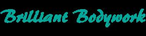 BB Logo