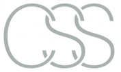 Calfornia_Skincare_Supply_Logo