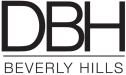 Dermaesthetics-Beverly-Hills-Logo