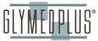 GlyMedPlus_Logo