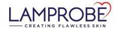 LAMPROBE logo -dark blue hires HiRes cropped