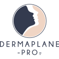 Dermaplane Pro Logo