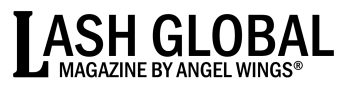 LogoLashGlobalLogo