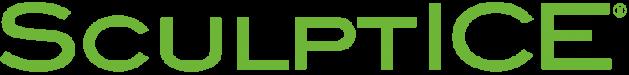 SCULPTICE logo png PNG