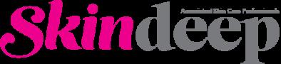 Skin Deep Magazine Logo