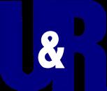 U&R Logo