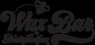 Wax_Bar_Distribution_Logo_Black