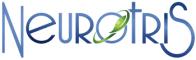 NeurotriS logo