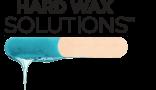 hard-wax-solutions-logo-1540860646
