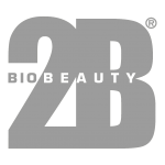 i01_2B Bio Beauty Logo Official