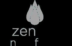 i03_Rez logo