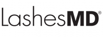 lashesMD-site