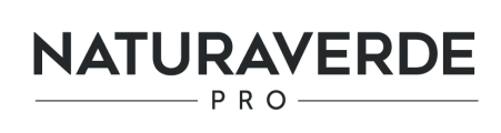 logo-naturaverde-pro