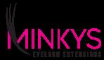 minkys_logo
